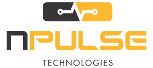 npulselogo