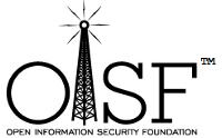 OISF_tm