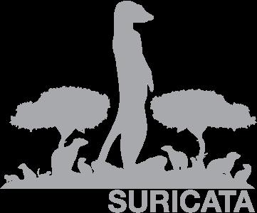 Download Suricata Network IDS Software