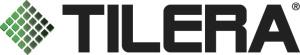 tilera_logo_pms361_plain